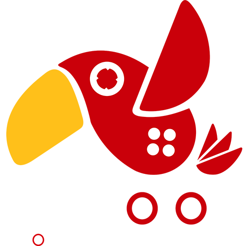 Lagoon Software Logo